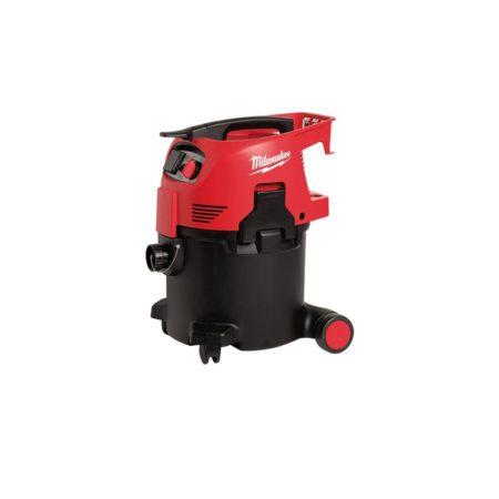 Floor mounted Dust extractors