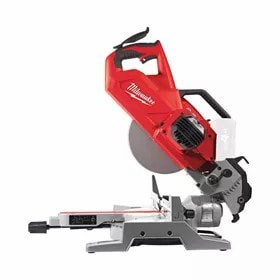 Mitre saws and Stands