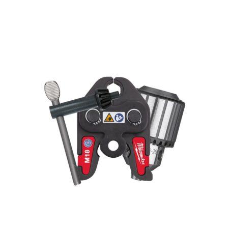 Tool specific attachments
