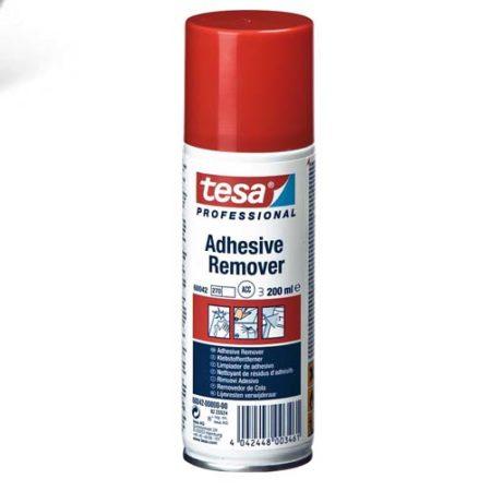 Tesa® 60042 Adhesive Remover