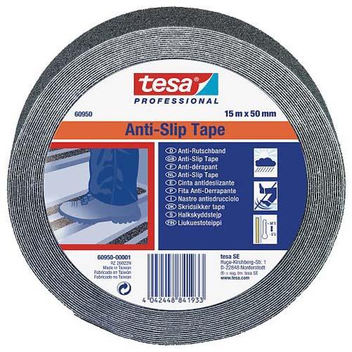 Tesa® Professional 60950