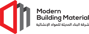 MODERN BUILDING MATERIAL