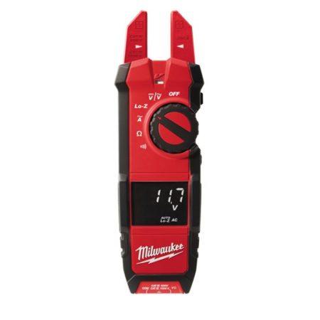 2205-40 - Fork meter for electricians