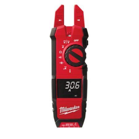2206-40 - Fork meter for HVAC-R