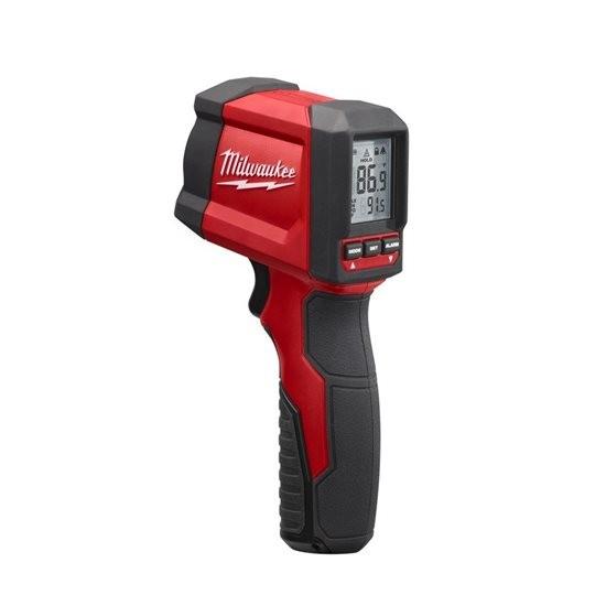 2267-40 - 10 to1 Infrared Temp-Gun™