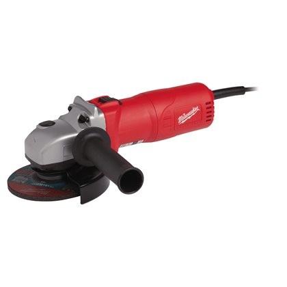 AG 9-125 XC - 850 W angle grinder