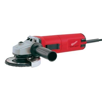 AGS 15-125 C - 1500 W grinder-sander