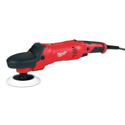 AP 14-2 200 E - 1450 W polisher