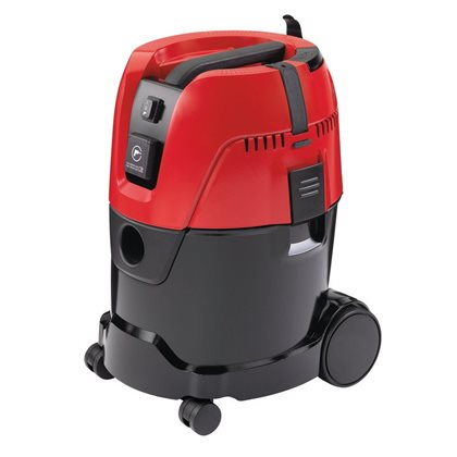 AS 2-250 ELCP - 25 l L-class dust extractor