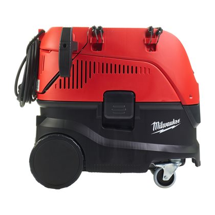 AS 30 LAC - 30 l L-class dust extractor