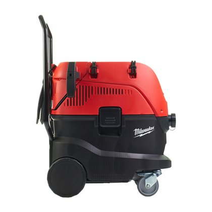 AS 42 MAC - 42 l M-class dust extractor