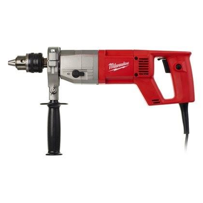 B2E 16 RLD - 900 W 2-speed rotary drill