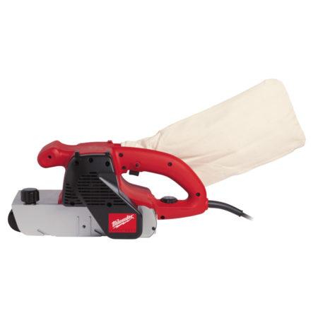 BS 100 LE - 4˝ (100 mm) belt sander