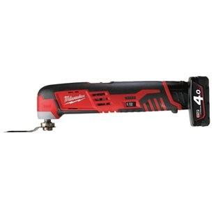 C12 MT-402B - M12™ sub compact multi-tool