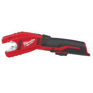 C12 PC-0 - M12™ sub compact copper pipe cutter