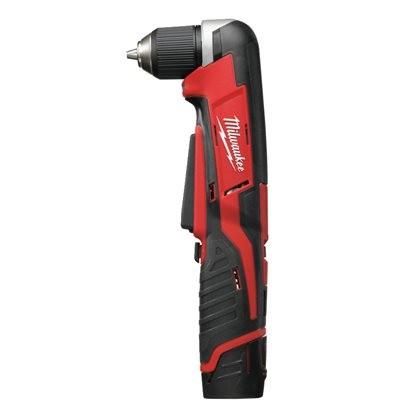 C12 RAD-202B - M12™ sub compact right angle drill