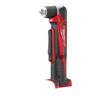 C18 RAD-0 - M18™ compact right angle drill