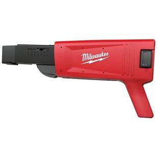 CA55 - M18™ collated attachment