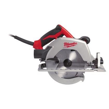 CS 60 - 184 mm circular saw (61 mm DOC)