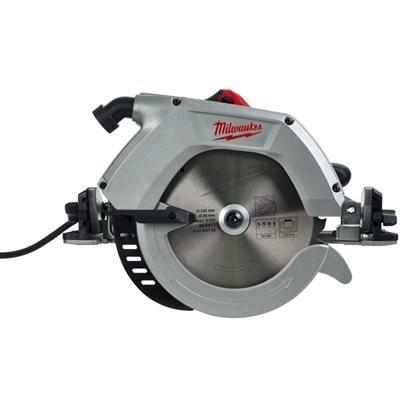 CS 85 CBE - 235 mm circular saw (85 mm DOC)