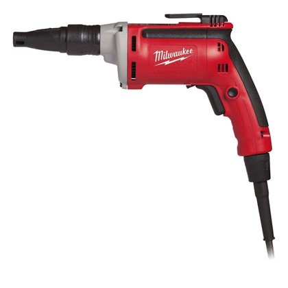 DWSE 4000 Q - Drywall screwdriver