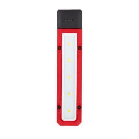 FL-LED - Alkaline flood light
