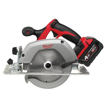 HD18 CS-402B - M18™ 55 mm circular saw for wood and plastic