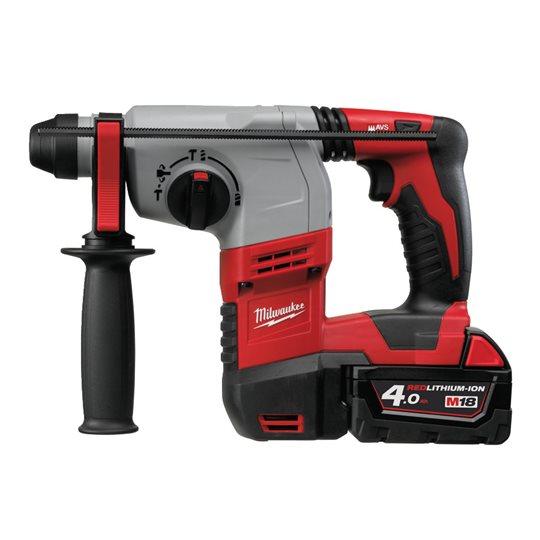 HD18 H-402C - M18™ 4-mode SDS-plus hammer