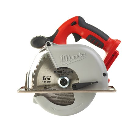 HD28 MS-0 - M28™ metal dry cut saw