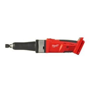 HD28 SG-0 - M28™ straight grinder