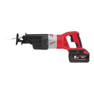 HD28 SX-502C - M28™ SAWZALL®