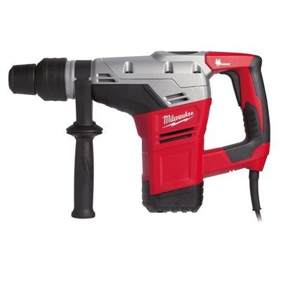 K 540 S - 5 kg class drilling and breaking hammer
