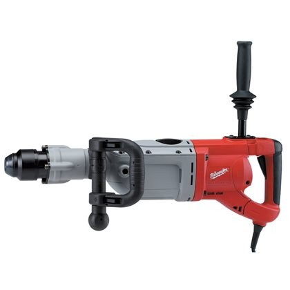 K 950 S - 10 kg class drilling and breaking hammer