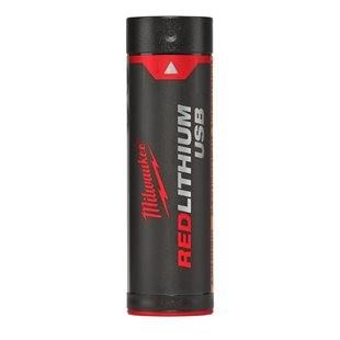 L4 B2 - REDLITHIUM™ USB battery