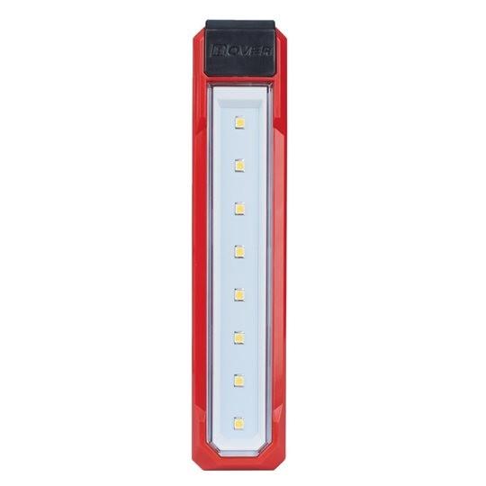 L4 FL-201 - USB rechargeable pocket flood light
