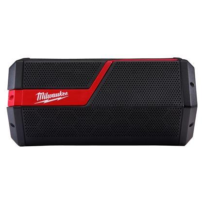 M12-18 JSSP-0 - M12™ - M18™ Bluetooth® speaker