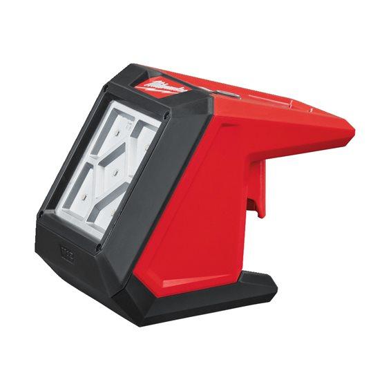 M12 AL-0 - M12™ LED area light