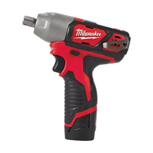M12 BIW12-202C - M12™ sub compact ½˝ impact wrench