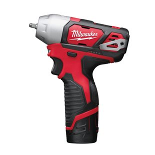 M12 BIW14-202C - M12™ sub compact ¼˝ impact wrench