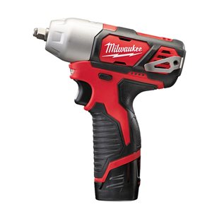 M12 BIW38-202C - M12™ sub compact ˝ impact wrench