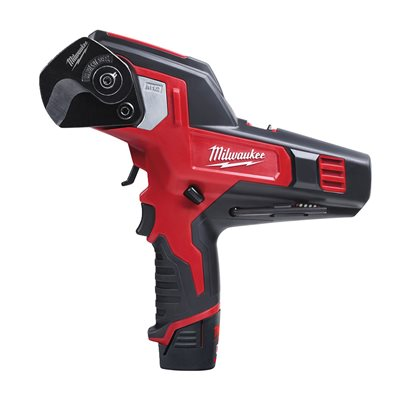 M12 CC-201C - M12™ sub compact cable cutter