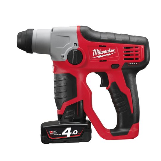 M12 H-402C - M12™ sub compact SDS-plus hammer