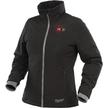 M12 HJ LADIES2-0 (S) - M12™ Ladies Heated Jacket
