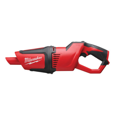 M12 HV-0 - M12™ sub compact stick vac