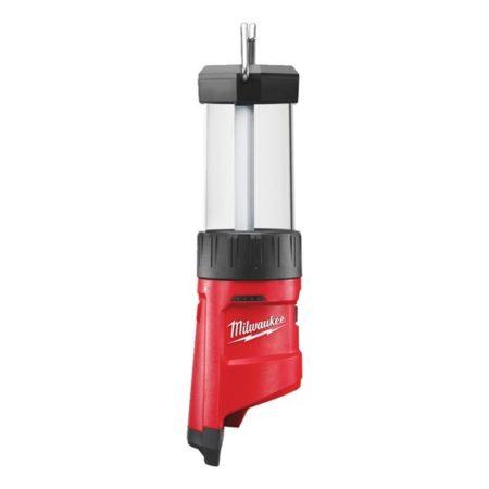 M12 LL-0 - M12™ LED lantern light