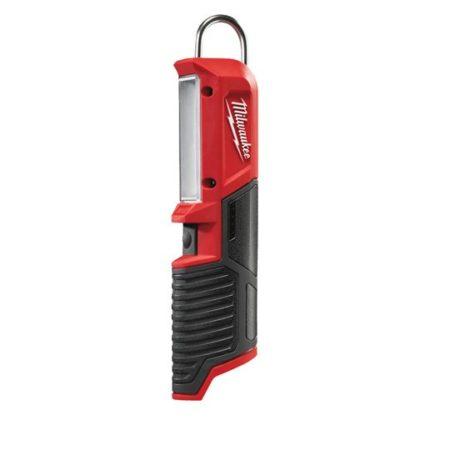 M12 SL-0 - M12™ LED stick light