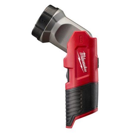 M12 TLED-0 - M12™ LED torch