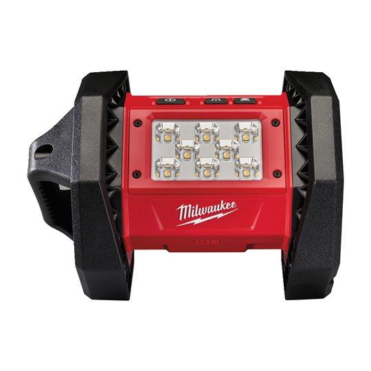 M18 AL-0 - M18™ LED area light