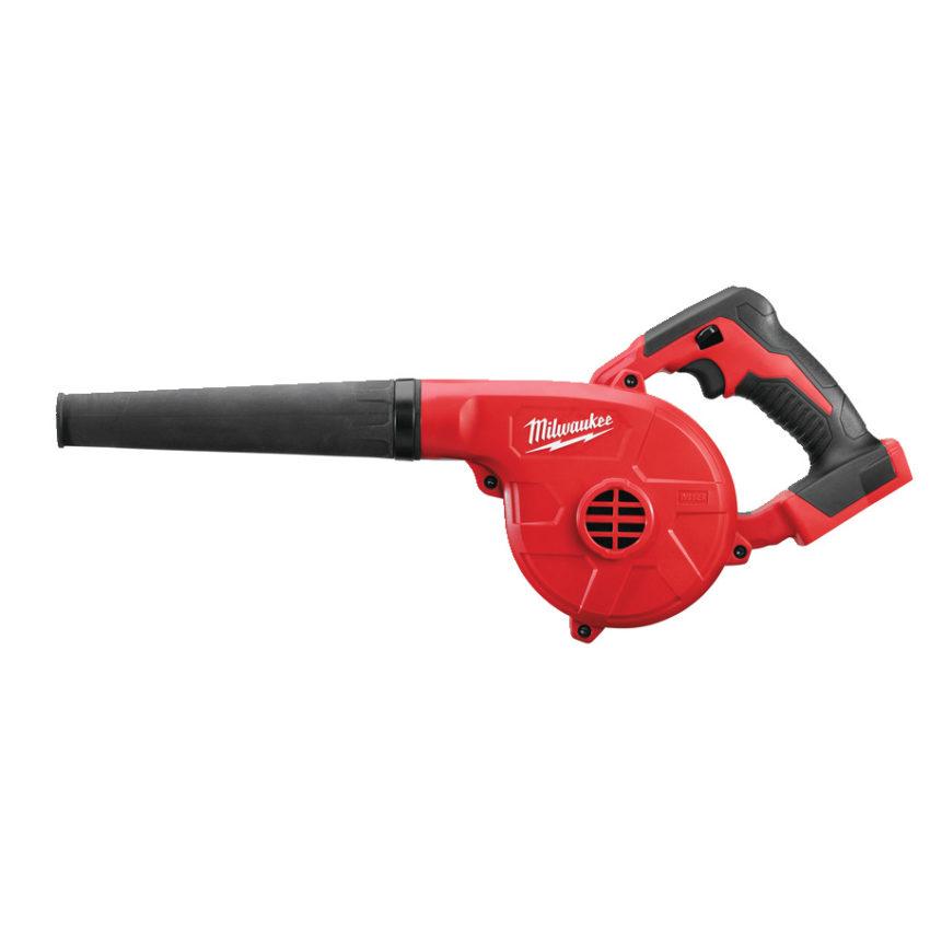 M18 BBL-0 - M18™ battery blower