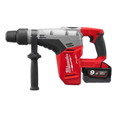 M18 CHM-902C - M18 FUEL™ 5 kg SDS-Max drilling and breaking hammer